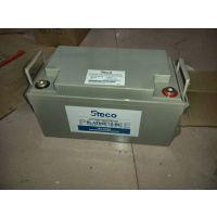 法国时高蓄电池PLATINE2-100含税价格