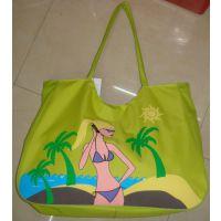 广州环保袋、无纺布袋、购物袋、珠宝纸袋、塑料袋定制