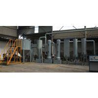 气化炭化机|呼伦贝尔炭化机|四合机械