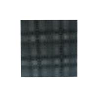 深圳中润光电专业室内p4全彩LED显示屏压铸铝箱体价优质量保障