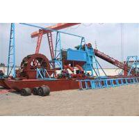 定制挖沙机械|海天机械|挖沙机械报价