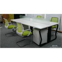 天津屏风办公桌厂家,带屏风的办公桌,办公桌经理