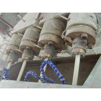 pvc电工套管挤出机,彤鑫晟塑机(图),pvc电工套管设备