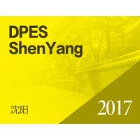 2017迪培思沈阳国际广告标识及LED展(DPES ShenYang)
