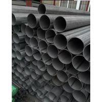 316不锈钢工业流体管