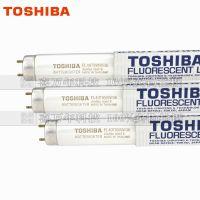 泰国产东芝FL40T8WW/36直管型荧光灯 T8日光灯管 机器照明灯管