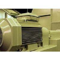 优势销售RKR鼓风机-赫尔纳贸易(大连)有限公司