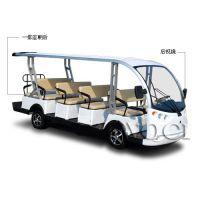 多座高尔夫球车,WO90010高尔夫球车专卖,上海高尔夫球车供应