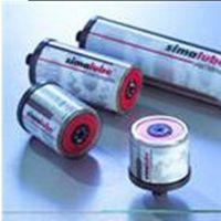 Simalube SL01自动加脂器|注油器