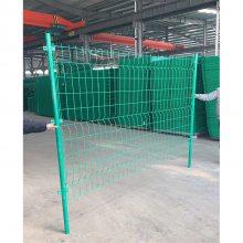学校隔离网 铁路护栏网价 铁路护栏网供应商