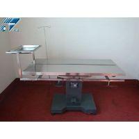 供应DWV-II型动物手术台