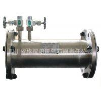 优惠供应节流装置 耐腐蚀节流装置 耐高温节流装置