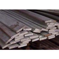 镀锌钢管焊管水管无缝钢管报价