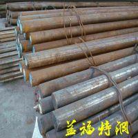 【低价促销】G61500弹簧钢 G61500弹簧钢批发 G61500弹簧钢供应