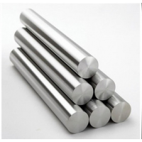 供应ASTM B408,ncoloy800H耐蚀合金,康晟合金