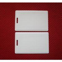 915MHz 13.56MHz 125KHZ双频卡|复合卡|多频卡