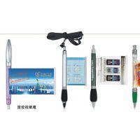 江苏广告笔工厂/塑料圆珠笔批发/中性水笔生产厂家/便宜圆珠笔