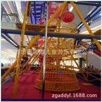 儿童拓展设备 拓展训练器材 儿童拓展训练设备 儿童拓展训练器械