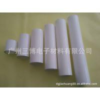 粘尘滚筒除尘轮出厂价直销,满200送手柄,规格请来电13580468855