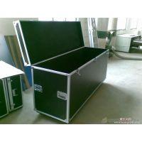 供应2015高品质低价位铝合金仪器箱,检测箱