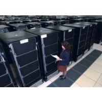 常德精密空调监控系统安装