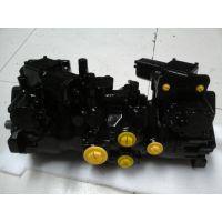 供应萨澳MPT046液压泵