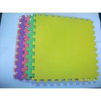画板,画框,地垫,图书【封切收缩包装机】透明膜自动套袋【热收缩包装】=嘉拓包装