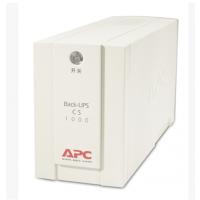 全新APCUPS不间断电源 BK1000Y-CH 1000VA 600W 防雷浪涌保护 现货包邮