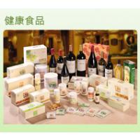供应 清调补健康食品FAP03