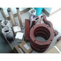 厂家供应YB200柱塞泵所有配件 现货批发YB200柱塞泵陶瓷柱塞