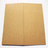 青山牛卡纸定做商 楷诚纸业厂家供应