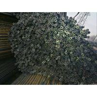 山东聊城供应小口径冷拔焊管¥#Q235薄壁焊管、吹氧管¥#大口径厚壁热扩管厂家15006370822