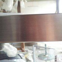 佛山生产304不锈钢卫生级管(内外抛光)89*2.0