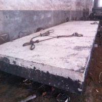 质量上承 硬度均匀铸铁平台泊铸制造技术大纲详解