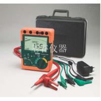 EXTECH 380395-NIST【专业供应EXTECH艾士科380395-NIST数字量高压绝缘