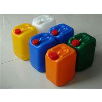10L堆码桶蓝色塑料桶、10L堆码桶、三元(查看)