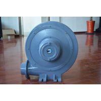 厂家直销全风cx-75-0.75kw,低压透浦式鼓风机