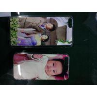 郑州杯子定制、杯子上打印照片、手机壳定制、手机壳打印图片