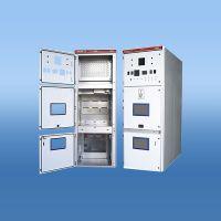 华柜电气KYN28-12铠装移开式交流金属封闭开关柜柜体