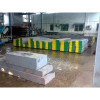 批发40Mn2合金钢 40Mn2钢板 40Mn2结构钢 钢材