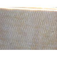 外墙外保温用岩棉成品价格
