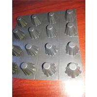 排水板,土工膜(图),LLDPE排水板厂家