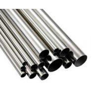 供应7075铝板铝管铝棒铝排铝丝山东铝业规格2-6-10-14-20-40-60-80
