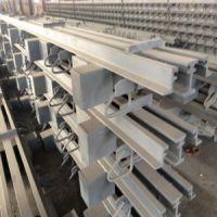 威海大量销售GQF-L160TST(沥青)桥梁伸缩缝