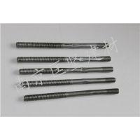 匡坚厂家批发 三段式止水螺杆外杆 价格优惠 规格齐全 质量可靠