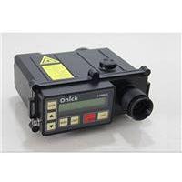 欧尼卡10000CI激光测距仪10000米测距仪/0.5米