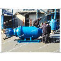 雪橇式潜水混流泵型号、雪橇式潜水混流泵价格、天津潜水混流泵