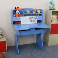 诚招大有帅才学习桌 可升降儿童书桌代理商