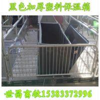 弘昌养猪设备小猪保温箱厂家低价出售