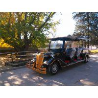电动观光车|游览观光车|载货车|看楼车|电瓶|旅游|景区|校园观光车